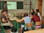 Aktywni Przeciw Wykluczeniu I edycja 2012